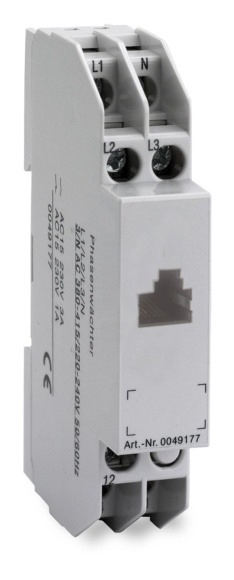 Integreerbare PCB module voor ethernet/ LAN verbindingen