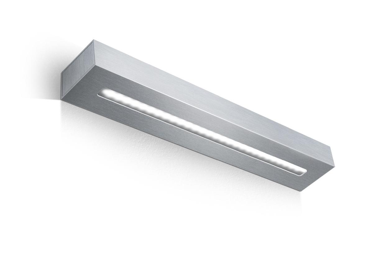 LINEA LED